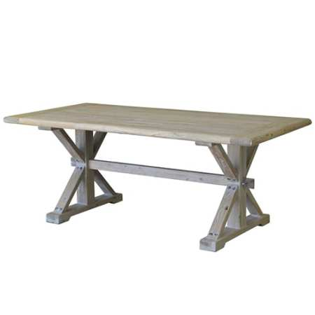 Riviera Dining Table 3 m | Theo and Joe