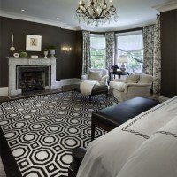 Living-Room-Rugs-Uk-Brilliant-Living-Room-Wall-Decoration ...