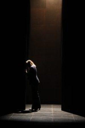 Harper Regan, directed by GT Upchurch. Photo by Rachel Hauck.