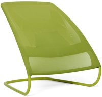 The Fit Chair from Interstuhl