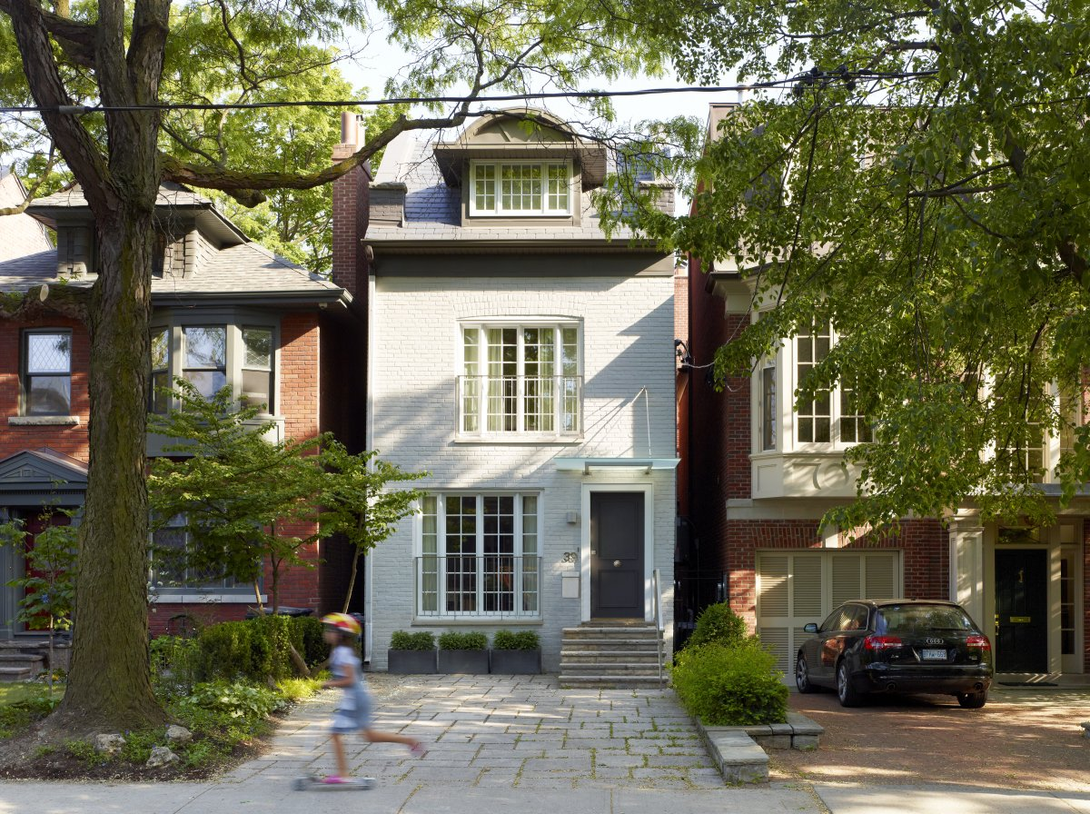 127 Best Images About Architecture Exterior On Pinterest Ontario
