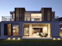 Best 25+ Architect Design House Design Ideas Of Exellent ...
