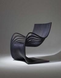 Pipo Chair by Alejandro Estrada for Piegatto | CONTEMPORIST
