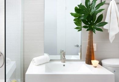 Bathroom Renovations Ri