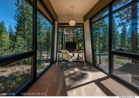 7 Examples Of Home Offices With Views   CONTEMPORIST