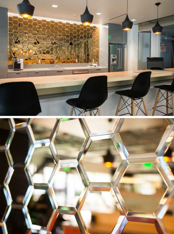 Mirror Interior Design Studio