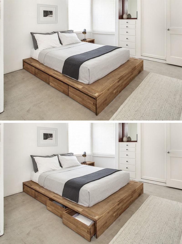 Muji Bedroom Storage Psoriasisguru Com