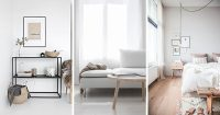 10 Common Features Of Scandinavian Interior Design ...