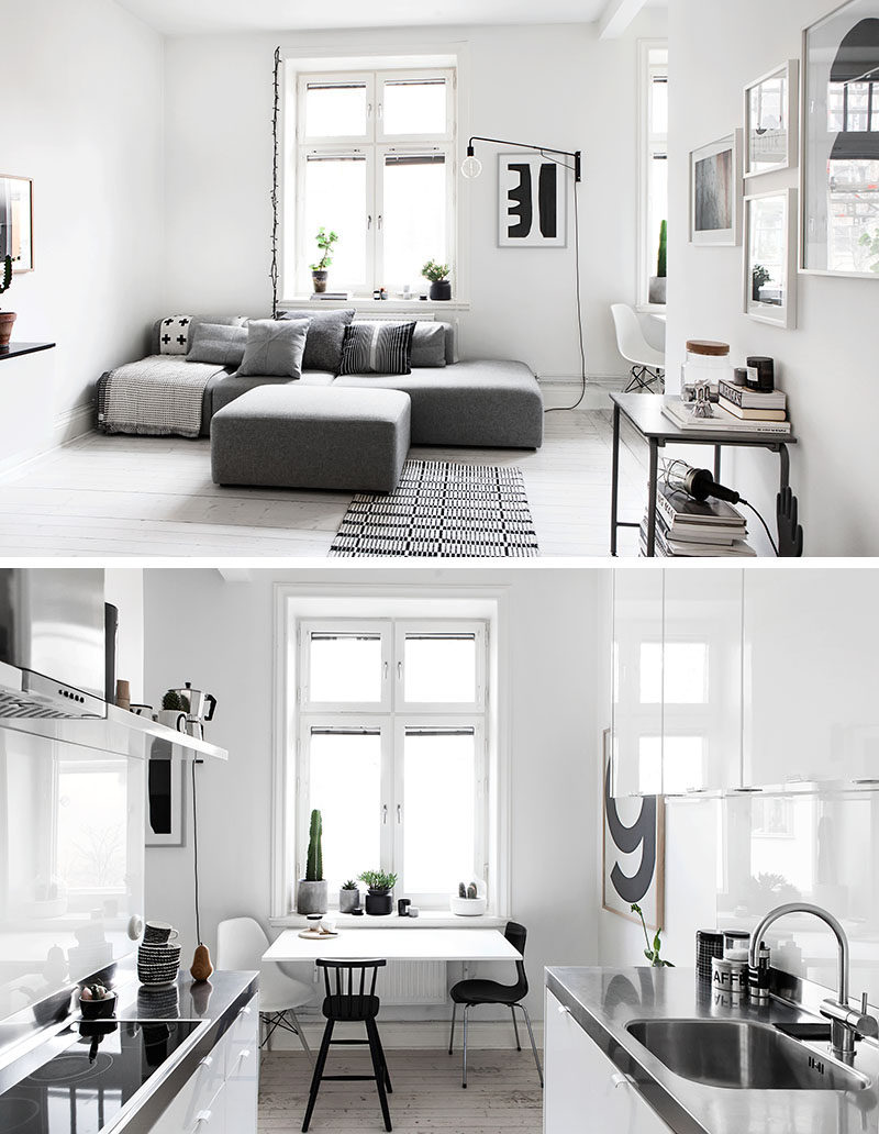 Browse our impressive catalogue of information about iceland and you will soon find out that your subject of interest is just one click away. 10 Common Features Of Scandinavian Interior Design ...