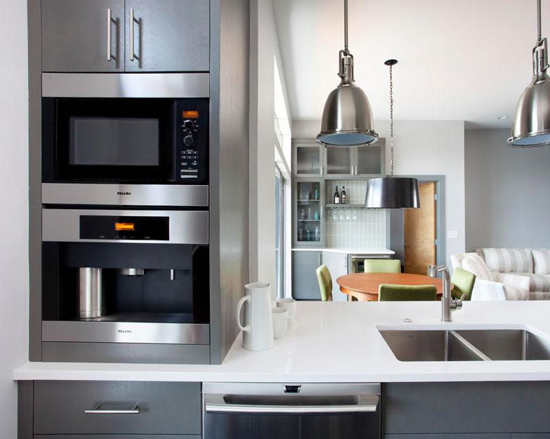 Design Your Own Kitchen Cupboards