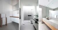 6 Ideas For Creating A Minimalist Bathroom | CONTEMPORIST