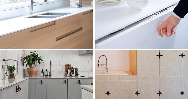 kitchen hardware carts ikea design idea cabinet alternatives contemporist
