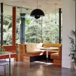 Dining Room Idea Create A Built In Dining Nook 8 Pictures