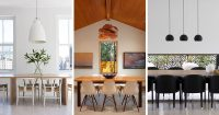 Lighting Design Idea  8 Different Style Ideas For ...