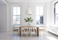 Lighting Design Idea - 8 Different Style Ideas For ...