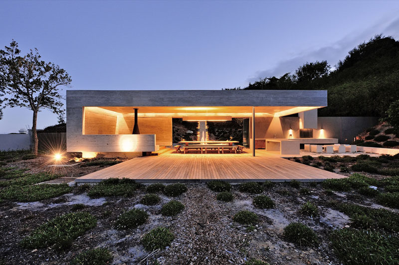 Garden Design Australia