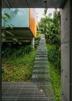 Landscape Design Idea   Low impact stairs that allow ...