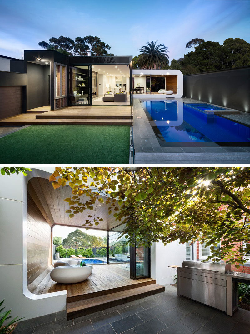 23 Awesome Australian Homes To Inspire Your Dreams Of