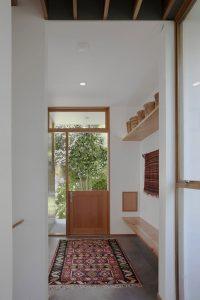 Door Design Ideas - 9 Examples Of Modern Dutch Doors ...