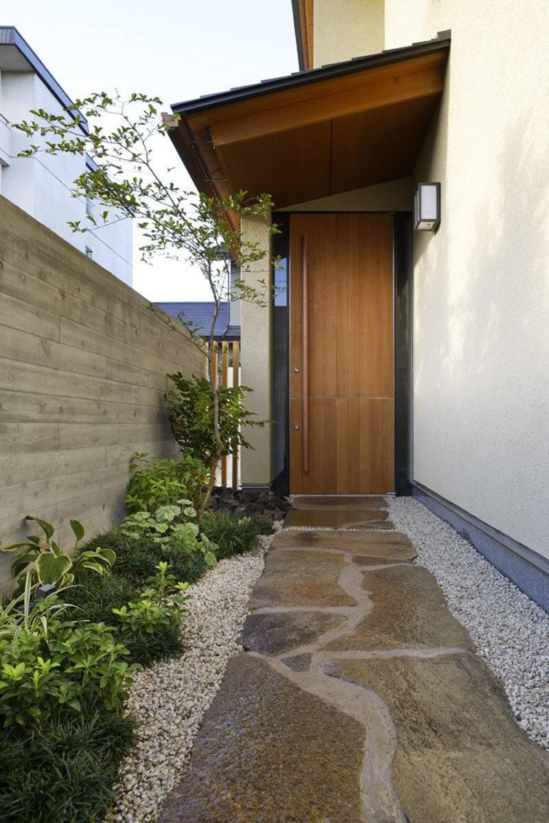 Door Design Ideas 9 Examples Of Modern Dutch Doors