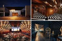 Category  nightclub interior design