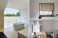 7 Contemporary Ideas For Window Coverings | CONTEMPORIST