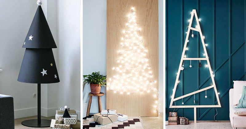 christmas decor ideas 14