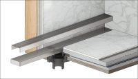 Bathroom Design Idea - Include A Linear Shower Drain ...