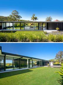 Home Architect Designed
