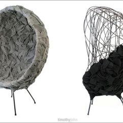 Unique Accent Chairs Overstock Chair Furniture Ideas 28 For A Dramatic Living Room Strips Of Felt
