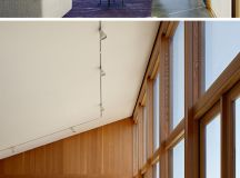 Meadow House by Malcolm Davis Architecture   CONTEMPORIST