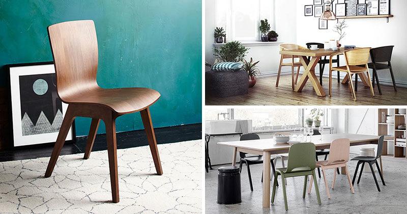furniture ideas 14 modern