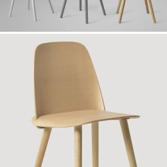 Modern Wood Chair Folding Patio Chairs Furniture Ideas 14 For Your Dining Room These Simple