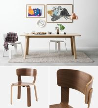 Furniture Ideas