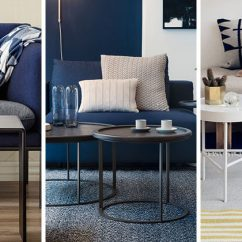 Blue Modern Living Room Interior Design Ideas For Rooms 4 Ways To Use Navy Home Decor Create A