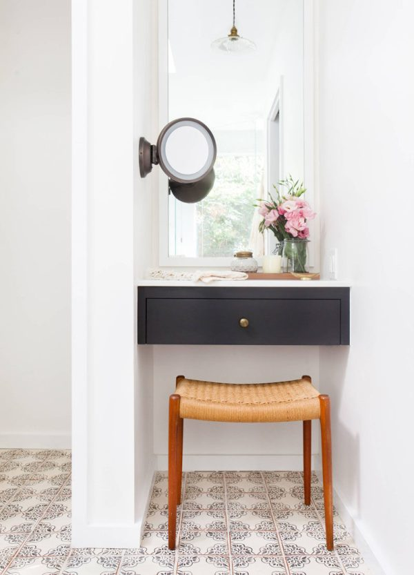 6 Bedroom Design Ideas Teen Girls Contemporist