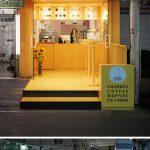 10 Unique Coffee Shop Designs In Asia