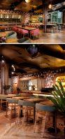 10 Unique Coffee Shop Designs In Asia   CONTEMPORIST
