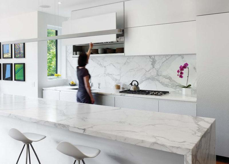 kitchen design ideas 9