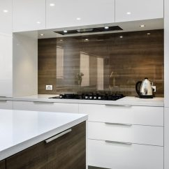 Kitchen Back Splash Layout Designs For Small Spaces Design Ideas 9 Backsplash A White While Wood