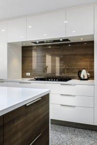 Kitchen Design Ideas - 9 Backsplash Ideas For A White ...