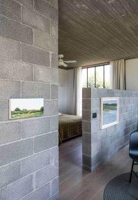 Concrete Block Interior Wall | www.imgkid.com - The Image ...