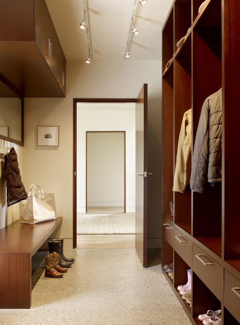 Closets For Small Bedrooms