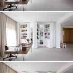 These 13 Secret Doors Are Hidden In Plain Sight