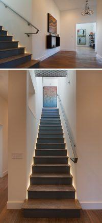 Architect Amy A. Alper Designs A Contemporary California ...