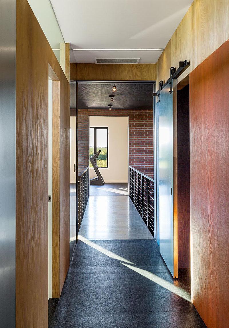 Lake Waconia House By ALTUS Architecture Design