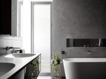 mishack. Have Designed A Modern Australian Home Inspired ...