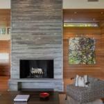 Modern Grey Stone Fireplace 030518 112 06 Contemporist