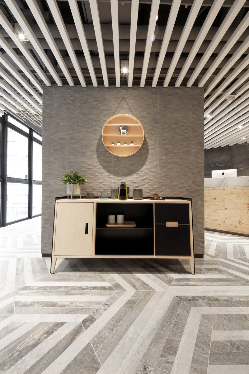 ARTTA Concept Studio Have Designed The Interiors Of Hotel