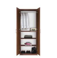 Wardrobe Closet: Wardrobe Closets Free Standing